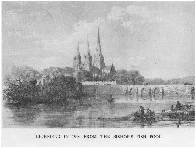 Lichfield
